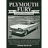 Plymouth fury pas cher ou d 39 occasion sur priceminister for 1976 plymouth fury salon