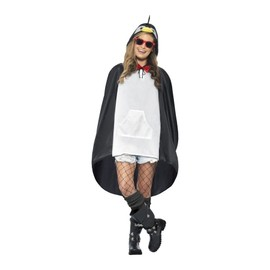 Poncho Pingouin Imperm�able