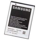 Pour Samsung S5839i Galaxy Ace : Batterie Originale 1350 Mah Eb494358vu