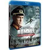 Rommel, Le Strat�ge Du 3�me Reich - Blu-Ray de Nikolaus Stein Von Kamienski