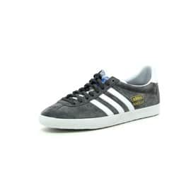 Adidas Originals Gazelle Og Baskets Basses