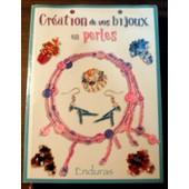 Cr�ation De Vos Bijoux En Perles de xx
