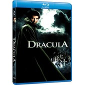Dracula - Blu-Ray de John Badham