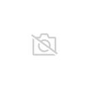 Kit Lat�ral Stickers Citroen Ds3 Racing Bas De Caisse