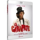 La Carapate - Blu-Ray de G�rard Oury
