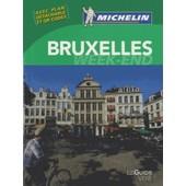 Bruxelles de Michelin