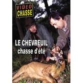 Le Chevreuil - Chasse D'�t� de Guy Prouin