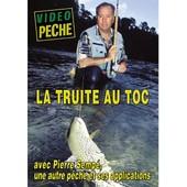 La Truite Au Toc Avec Pierre Semp� de Guy Prouin