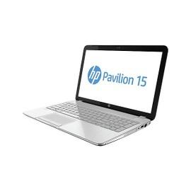 HP Pavilion 15-e053sf Intel Core i3-3110M 8Go 1To 15,6' Windows 8