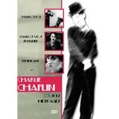 Charlie Chaplin - Courts M�trages de Charlie Chaplin