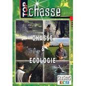 Top Chasse - Chasse Et �cologie de J�r�me Colin