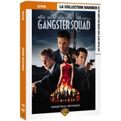 Gangster Squad de Ruben Fleischer