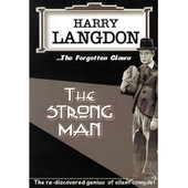 The Strong Man de Frank Capra