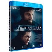 Prisoners - Blu-Ray de Denis Villeneuve