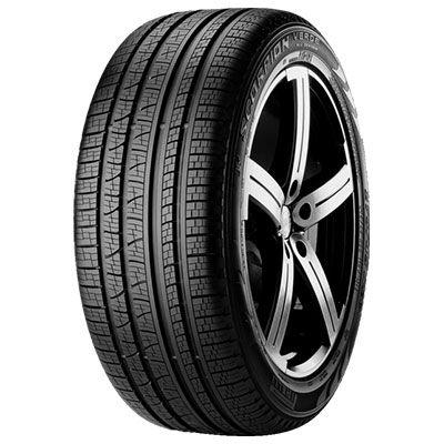 Pirelli 4x4 S Verd