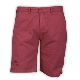 Short Homme 067 Shilton