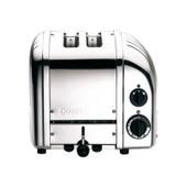 Dualit Vario 27030 - Grille-pain -�lectrique