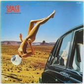 Delivrance - Space - Didier Marouani & Roland Romanelli