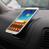 Support Gps Voiture Haute Qualit� - Samsung Galaxy S S2 S3 S4 S5