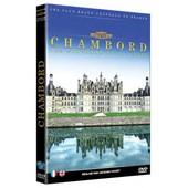 Les Ch�teaux De La Loire : Chambord de Jacques Vichet