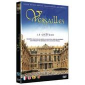 Versailles : Le Ch�teau de Jacques Vichet