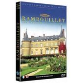 Les Ch�teaux D'ile De France : Rambouillet de Jacques Vichet
