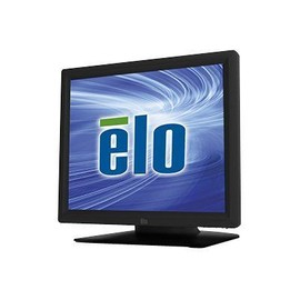 Elo Desktop Touchmonitors 1717L IntelliTouch - �cran LED