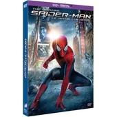 The Amazing Spider-Man 2 : Le Destin D'un H�ros - Dvd + Copie Digitale de Marc Webb