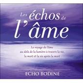 Les �chos De L'�me - (2cd Audio) de Echo Bodine