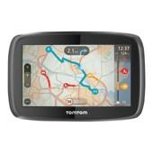 TomTom GO 400 - Navigateur GPS