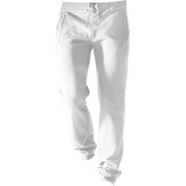 Pantalon Jogging Homme Kariban