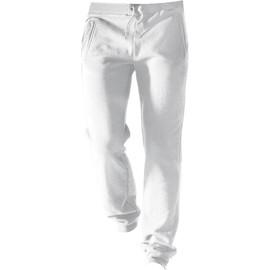 Pantalon Jogging Enfant Kariban