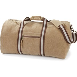 664a948304 Sacs - Bagages homme Achat, Vente Neuf & d'Occasion - Rakuten