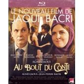 Au Bout Du Conte de Agn�s Jaoui