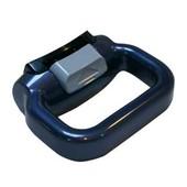 X1050005. POIGNEE RABATTABLE BLEUE CLIPSO CONTROL+ SEB