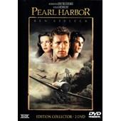 Pearl Harbor - �dition Collector de Michael Bay