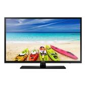 TV LED Samsung HG39EC470 39