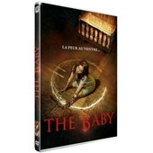 The Baby de Matt Bettinelli-Olpin