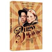 Bugsy Malone de Alan Parker