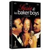 Susie Et Les Baker Boys de Steve Kloves