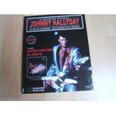 Album Johnny Hallyday Au Z�nith 1984 - Johnny Hallyday