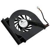 Ventilateur fan pour PC portable HP Pavilion G61 G71 Compaq Presario CQ61 CQ71 KSB06105HA