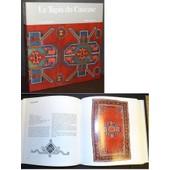 Le Tapis Du Caucase de E. Gans
