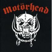 Mot�rhead - Mot�rhead