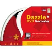 Dazzle DVD Recorder DVC 100 - Adaptateur d'entr�e vid�o