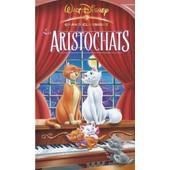 Les Aristochats de Wolfgang Reitherman