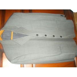 Costume Cerruti 1881 44/52