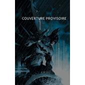 Batman Saga N� 27 de Scott Snyder