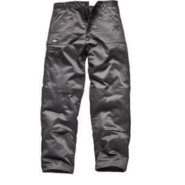 Pantalon Travail Multipoches Redhawk Dickies