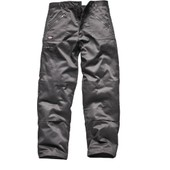 Pantalon Travail Multipoches Redhawk Dickies